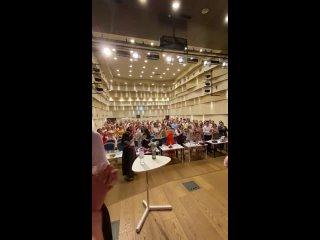 Wideo od Nadeżda Usmanowa
