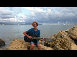 Видео от Алексея Павлова