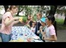 Видео от Детская библиотека №8 г. Челябинска