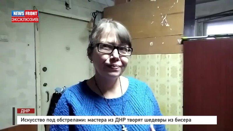 Видео от КПЦ Война и Мир