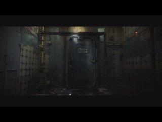 [Мануэль] ГЕЙМПЛЕЙНЫЙ ТРЕЙЛЕР STALKER 2. Дата выхода.