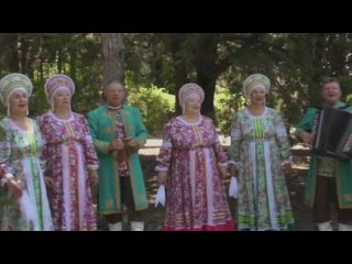 Video by Дворец культуры РЖД