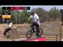 BMX Dirt X Games 2021