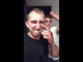 Видео Шилова