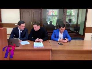 Readovka kullanıcısından video