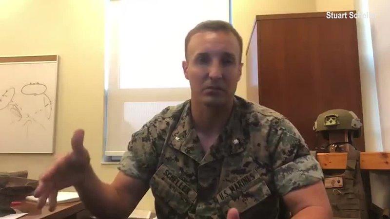 Видео от American Dream