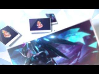 วิดีโอโดย Legend of Ace