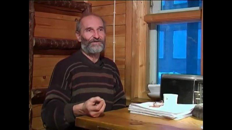 Легко ли жить в гробике без Бога❓ Пётр Мамонов