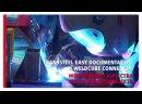 Видео от ТЕНА. Оборудование для сварки, резки, наплавки