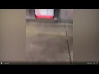 Видео от Школа уличного бокса.Street boxing