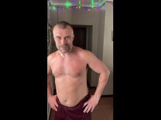 Vyaçeslav Stolyarovtan video