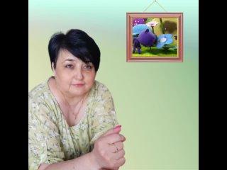 Video by Galina Bashlaeva