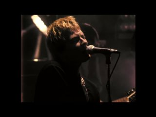 Radiohead - Creep (Official HD, 1080p)