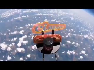 "Видео от Дурдом  онлайн "" Новости шатания "" ツ"