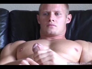 Nick and Tommy D in Juicy Porno Night Scene 01 480p