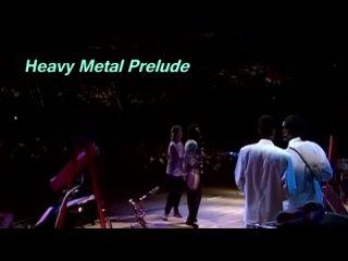 01_MILES DAVIS - Heavy Metal Prelude( Mazur)