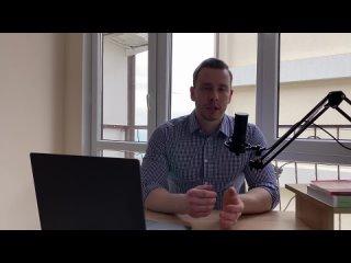 [INSTARDING INVEST] ТОП 3 лучших способа, как инвестировать в ЗОЛОТО. Инвестиции в Золото для Начинающих