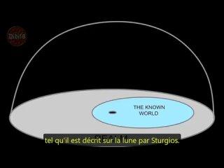 L'histoire Perdue De La Terre Plate (7 7)