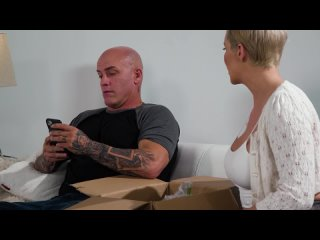 Ryan Keely - Finders Keepers [All Sex, Hardcore, Blowjob, Gonzo]