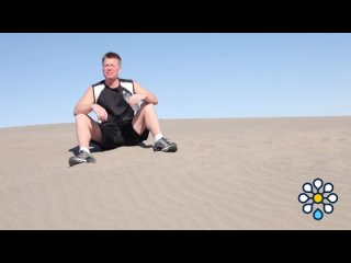 """Video by """"Живая Вода"""" - автоматы питьевой воды"""