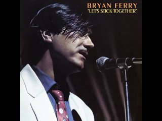 Bryan Ferry Instagram 21-07-21