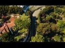Видео от Алексея Аверьянова