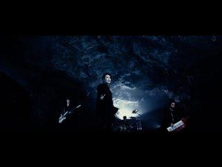 摩天楼オペラ (Matenrou Opera) - 終わらぬ涙の海で (Owaranu namida no umi de) 【Music Video】