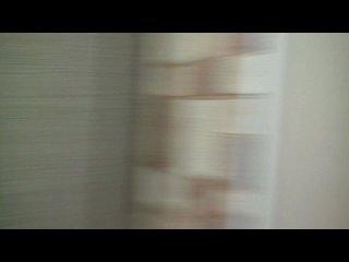 Видео от Песни – тройняшки