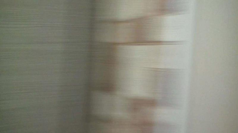 Видео от Песни тройняшки
