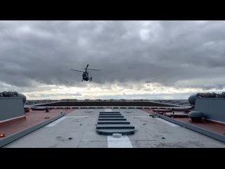 Видео от Fighterbomber