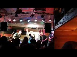 Видео от J-LOBSTER