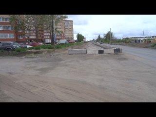 Video by Журналистские расследования в Сибири