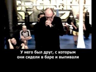 Спортивная Федерация Киокусинкай г.Нефтекамск РБ kullanıcısından video