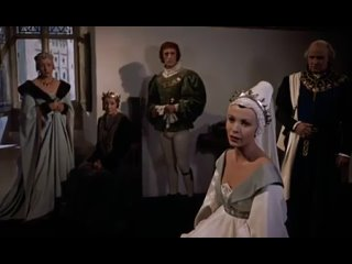Richard III (1955)