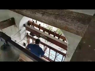 Волна колокольного звона. Крещение Руси