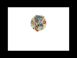 Video by Районный дом культуры г. Болхов