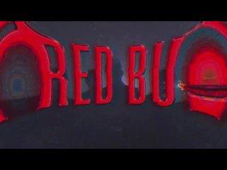 Видео от BTS Official   HYBE Edu