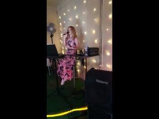 Видео от Натальи Шапран