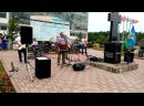 Видео от Леонида Таращанского