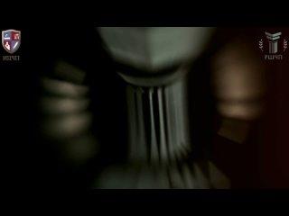 Video by Исследовательский центр частного права (РШЧП)