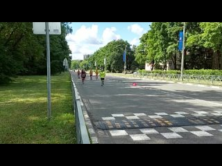 Video by Ekaterina Muzhichkova