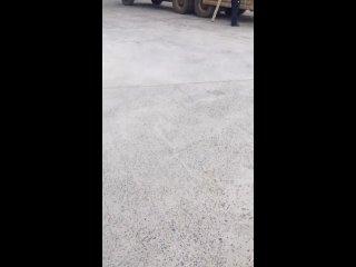 Видео от ВМ Строй: стройматериалы в Балезино