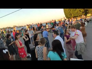 Видео от ХоббиКлик - в поисках увлечений