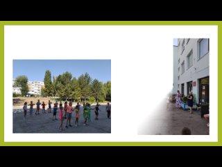 Sokolovskaya-Poselençeskaya-Biblio Obosoblennoe-Podrazdelenietan video