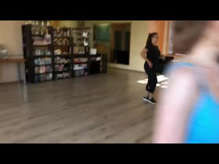 Video by Своя школа|Москва|сальса|бачата|руэда|пластика