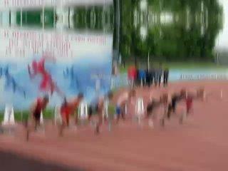 Yelena Zobkovatan video