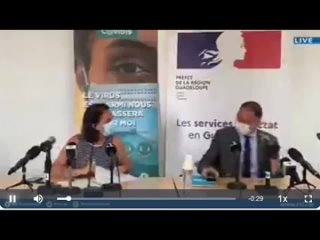 Philippe Callactan video