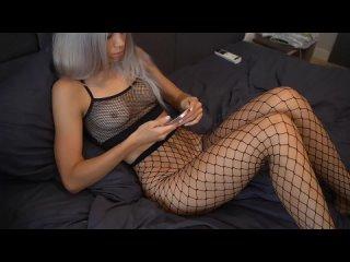 Free_forever ( Webcam, Chaturbate, Bongacams, CamSoda, CAM4, Onlyfans, Pornhub, Anal, Porn, Milf, Teen, Creampie, Russian, Sex )