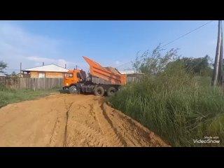 """วิดีโอโดย ТелеРадиоКомпания """"Тивиком"""""""
