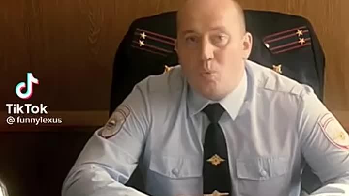 Видео от В Зеленогорске   Terijoki   СПБ